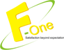 F-one Consultancy Services